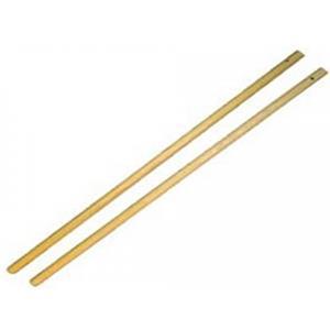 Sticks para Diabolos (par)
