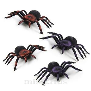 Tarantula Halloween, 2unid