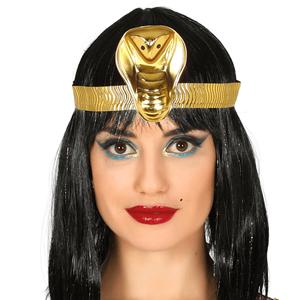 Teara Cleópatra