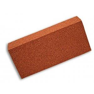 Tijolo de Esponja - Foam Brick`