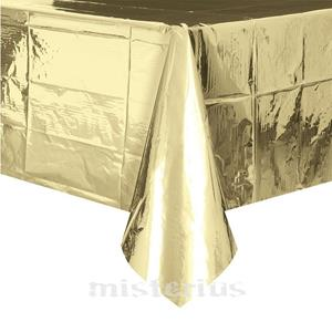 Toalha Gold Foil