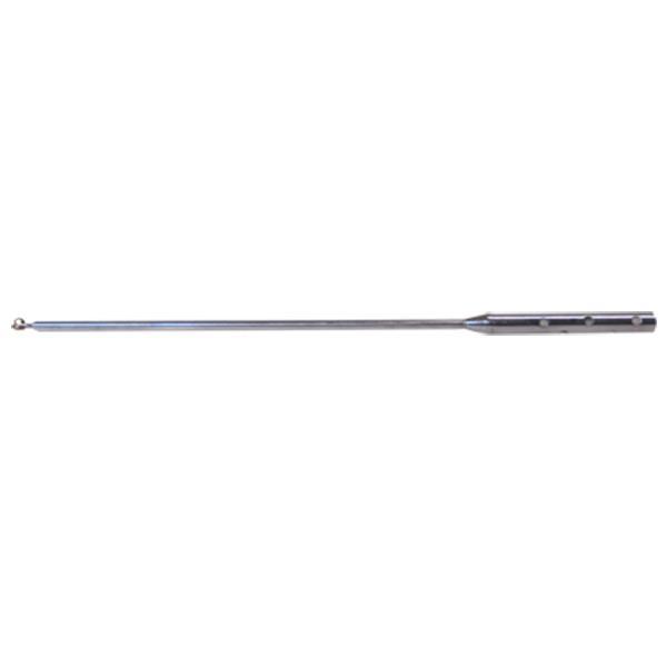 Tocha para bastão - Torch to Cane - FT