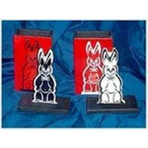 Troca do Coelhos pequeno (Mini Hippity Hop Rabbits)