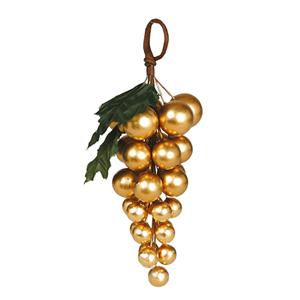 Uvas de Natal, Dourado