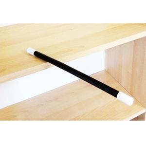 Varinha Mágica Balancing Wand, 24 Cm