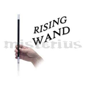 Varinha Levitação - ?Rising Wand - 33cm