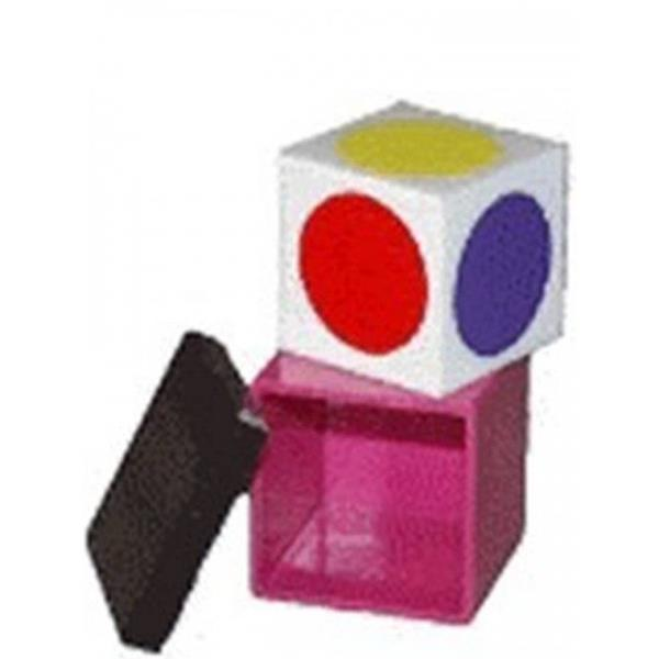 Visão colorida, Color Vision